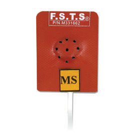 FSTS MS TYPE Temperature Sensor