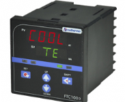 FTC100D TEC Temperature Controller