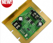 FTX700D H-Bridge Amplifier for TEC Temperature Controller Systems
