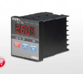 VD Series Low Cost Temperature Controllers