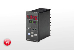 VT26 Fuzzy Enhanced Pid Controller
